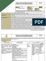 PUD 9 IV.docx