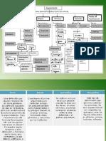 mapa argumentación.pdf