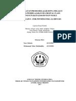 PENINGKATAN_PROSES_BELAJAR_SISWA_MELALUI.pdf