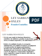 LEY SARBANES-OXLEY[1]