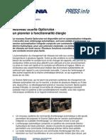 P09902FR New Scania Opticruise_153874