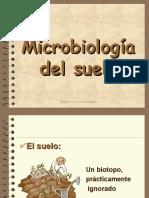 microsuelo1-090524184258-phpapp01