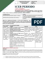 Física 10 3P.docx