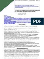 NE 001-96 (PUCM)