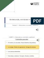 powerpointecologa-161114215837