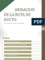 determinacion_de_ruta_tema_1.pptx