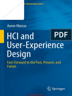 HCI and User-Experience Design.pdf