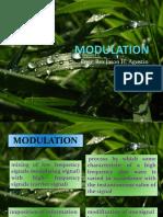 modulation.pptx
