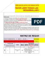 Matriz Legal Junio2019 (2) (1)