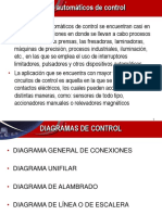03-CONTROL.ppt