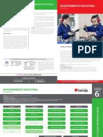 E2-E20-5_Mecanica_CFT.pdf