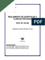 normas hospital minsal.pdf