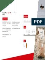 FT-51.-Polvora-Negra.pdf