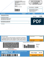 PdfViewMedia (3).pdf