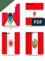 LAS BANDERAS DEL PERU.docx