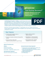 total-backup-recovery-series.pdf