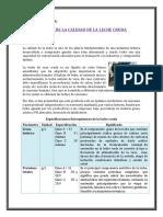 252331018-ANALISIS-DE-LA-LECHE-CRUDA-docx.docx