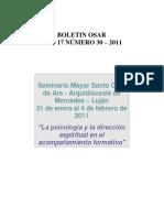 Boletín-OSAR-N°-30-2011.pdf