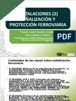 Dia02_02_Instalaciones Curso ADIF - FFE - AEM (Señalización)