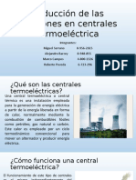 centrales termoelectrica.pptx