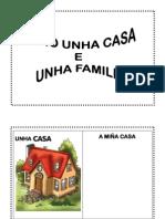 casa-familia