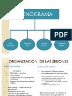 38702490-genograma-1.pdf