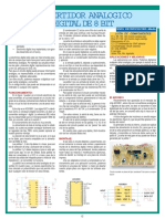 convertidor analogico digital.pdf