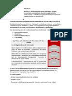 CUENTA GENERAL DE LA REPÚBLICA.docx