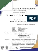 2019-08-16_Ritmica-Avanzada-I.pdf