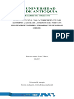 CLIMA INSTITUCIONAL 2.pdf