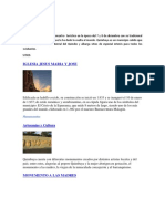 quimbaya.pdf