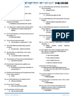 2020-Histo-02-P-feedback.pdf