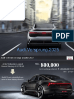 AUDI-STRATEGY-2025_submitted_20190611.pptx