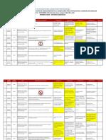 CLASE_A_CATEGORÍA_IIB - NUEVO.pdf