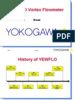 vortextxprinciple-131105001529-phpapp02.pdf