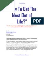 HowToGetTheMostOutofLife (1).pdf