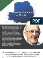 Charla Terapia centrada en el Cliente.pptx