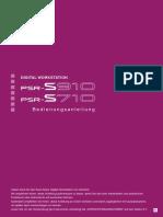 PSR-S910.pdf