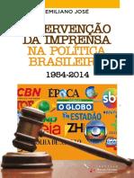 Intervenção-da-imprensa-web.pdf