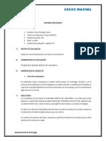 Informe Psicologico-oscar Osoorio