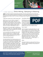 Food_Safety_While_Hiking_Camping_Boating.pdf
