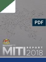 MITI_Report_2018.pdf