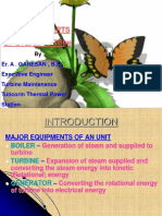 BASIC PRINCIPLES OF STEAM TURBINE1.ppt