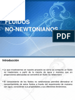 Fluidosno Newtonianos 110924115017 Phpapp01