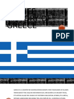 A brief history of greece.pptx