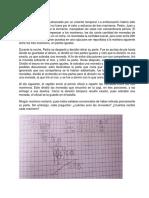 matematicas SENA
