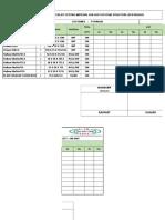 Checklist Assy Antena Smartfren_new_1