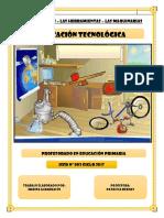 Albarracin -Los Materiales