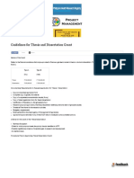 Steps for grants on thesis and phd.pdf