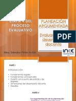 evaluaciondeldesempeoetapa4planeacinargumentada-151028023720-lva1-app6892.pdf